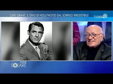 Xxx Mp4 Tonino Pinto Ricorda Cary Grant 3gp Sex