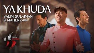 Ya Khuda   Salim Sulaiman   Maher Zain   Official Video   Eid 2019