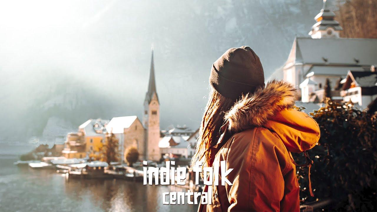 New Indie Folk; February 2021