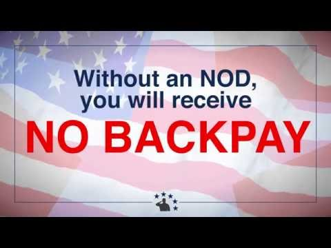 VA Disability Claim Denied: NOD vs Reconsideration or Reopen