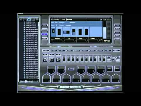 Best Beat Producing Software For Mac & PC 2014 | Produce Sick Beats On Your PC Or MAC