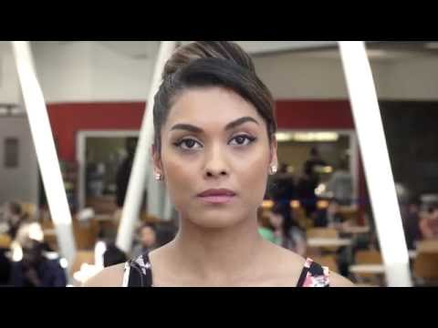 Rubie's Story - Forced Marriages and Honour Based Abuse