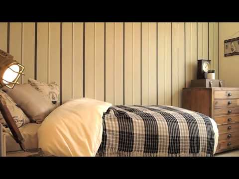 Xxx Mp4 Cam Bedroom Three M4v 3gp Sex