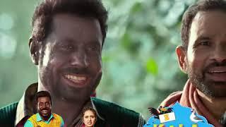 Kala Shah Kala Trailer out Now Releasing 14 Feb 2019