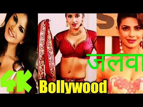 Xxx Mp4 Sunny Leone Monalish Actors Videos What Is This Best Actors 2019 3gp Sex