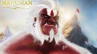 वैज्ञानिकों ने भी माना जिन्दा है हनुमान जी ! हर 41 साल में यहाँ आते है   Is Lord Hanuman Alive?