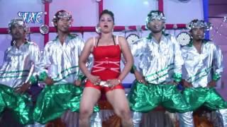 मार देब सटाके - Maar Deb Sata Ke - Knowledge Collage Ke - Bhojpuri Hot Item Songs 2016 new