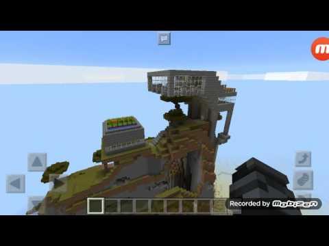 Minecraft zombie apocalypse shelter