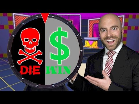 10 Reality TV Shows You Wont Believe Exist!
