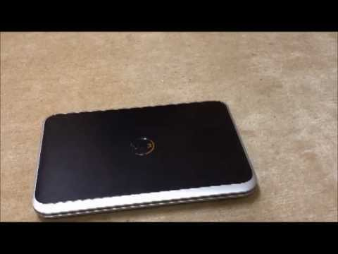 Unboxing Of Dell Inspiron 15R 7520 Special Edition Gaming Laptop