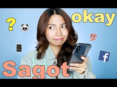 Q&A + Shout OUT!! (Pimples, DRY SKIN, Maitim na TUHOD)
