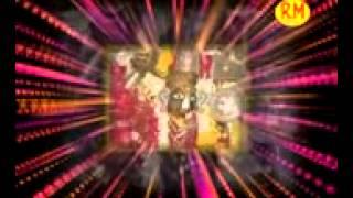 mp4-song-chunari-chunari Videos - Videos Run Online