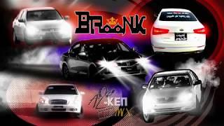 Ձo18 🌟 Saudi Drifter : ♛ BRooNK برونك  │ ✈️ Superfly مكس خشه │  إقلاع