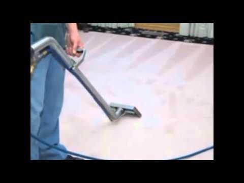 Carpet Cleaning Winston-Salem NC (336) 399-4770