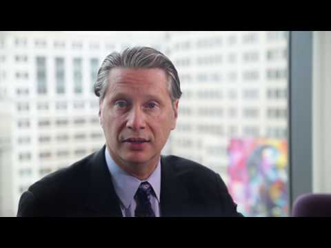 Chicago Divorce and Attorney Fees