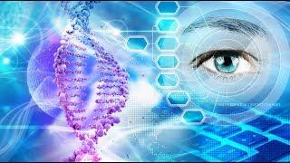 Download АКТИВАЦИЯ СЛОЁВ ДНК. 12 СЛОЁВ ДНК . Video