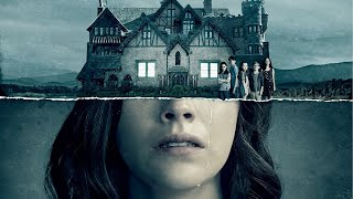 """New Horror Movies """"THE HAUNTED MANSION"""" Thriller Film Full Length 2021"""