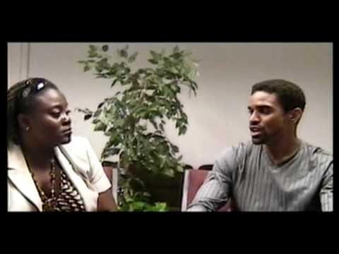 EX-Black Greeks Speak Out (pt. 4)