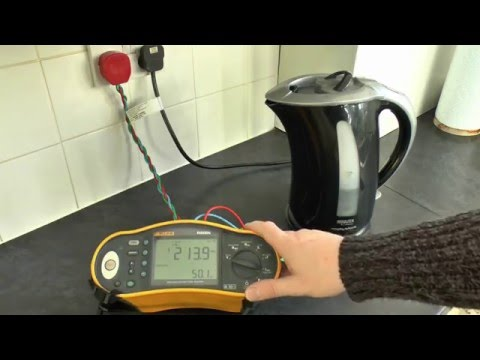 Voltage Drop in Electrical Circuits