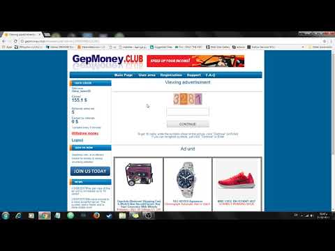 how to get money from internet very fast get 150$ paypal  and windows 7 for free original