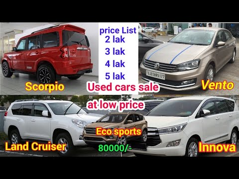 Download SECOND HAND CARS IN TAMILNADU,LOW BUDGET USED CARS IN