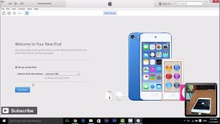 How To Bypass Icloud Ios 9 10 Activation Lock For Free