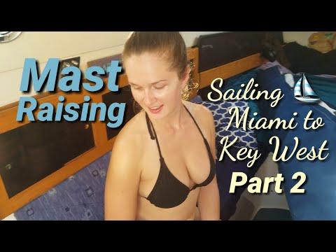 Xxx Mp4 Ep 25 Raise The Mast ⛵ 3gp Sex