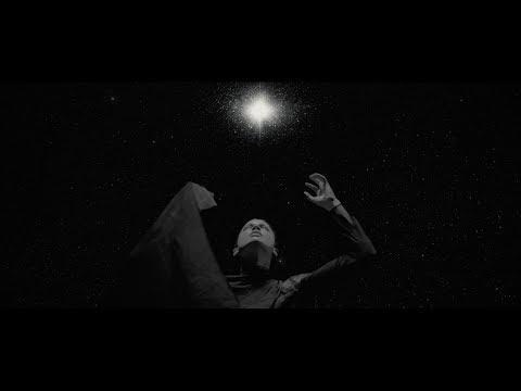 Xxx Mp4 BABYMETAL Starlight Official 3gp Sex