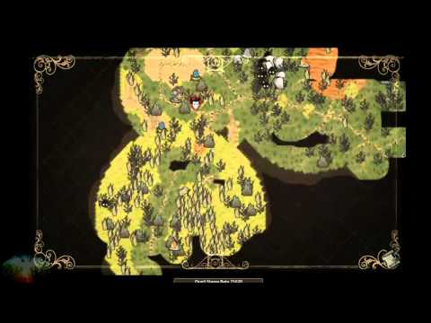 Don't Starve ~ Episode 16 - With Immortal Phoenix ~ HD (High Quality) Live Stream