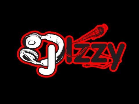DJ Logo Design - DJPresskits.com