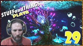 subnautica ghost leviathan egg Videos - 9tube tv