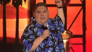 """New Car / Volkswagen Beetle"" - Gabriel Iglesias- (From Hot & Fluffy comedy special)"