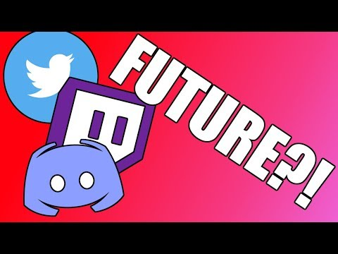Channel Update | The Future of JellyScrub, 500 Subs + MORE