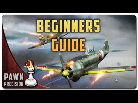 How to rank up fast - War Thunder