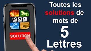 Mxtube Net 4 Images 1 Mot Solution 5 Lettres Voilier Mp4 3gp Video Mp3 Download Unlimited Videos Download