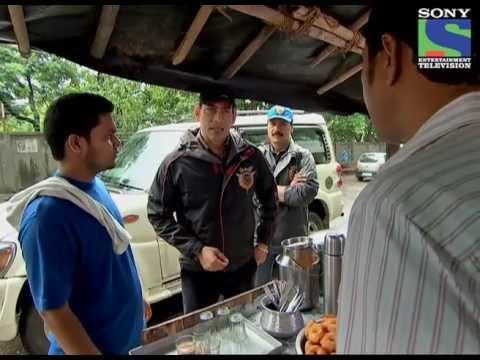 Jungle Ka Darinda 1 - Episode 977 - 13th July 2013