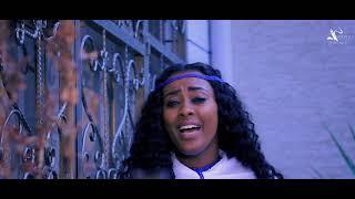 Hawwii Tamaam-Tokkummaa -New Ethiopian Oromo Music 2020(Official Videos)