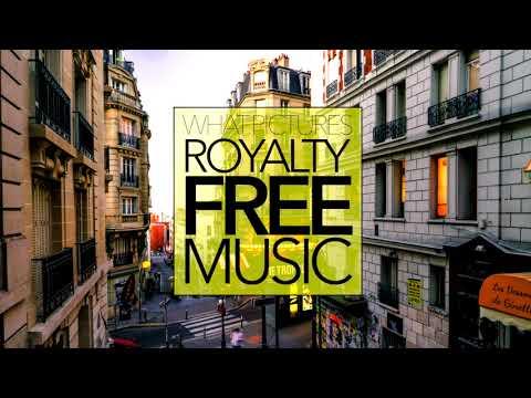 R&B/Soul Music [No Copyright & Royalty Free] Funky Upbeat Positive  | OTIS McDONALD