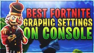 Fortnite Best Graphics Xbox Videos 9tubetv