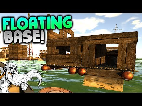 Landless Gameplay -