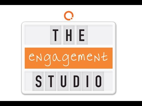 6 Essential Tips for You to Enhance Your One-on-One Meetings  | The Engagement Studio