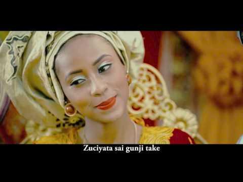Xxx Mp4 ALI JITA Gimbiyar Mata Hausa Music 3gp Sex