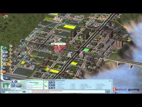 Dropbox Sim City With Jamie - The Wild Brunch