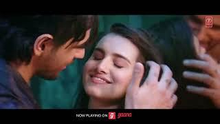 Masakali 2.0 | A.R. Rahman | Sidharth Malhotra,Tara Sutaria | Tulsi K, Sachet T | Tanishk B