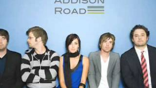 All That Matters - Addison Road