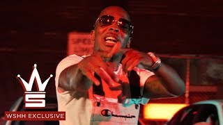 """Johnny Cinco """"Tony"""" Feat. G4 (WSHH Exclusive - Official Music Video)"""