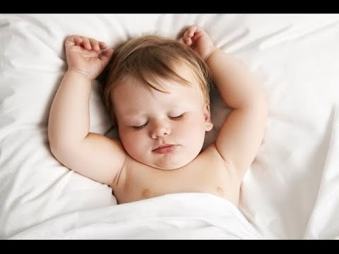 Do you want to sleep deeply ?    listen to Quran