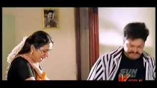 Tamil actress saree removing video . { Viewer Ratings : ★★★★★ }