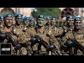Οι 10 Πιο θανατηφόροι στρατοί στον κόσμο.
