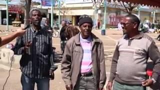 אתיופים רק ביבי